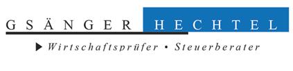 Steuerberater & Wirtschaftsprüfer in Nürnberg